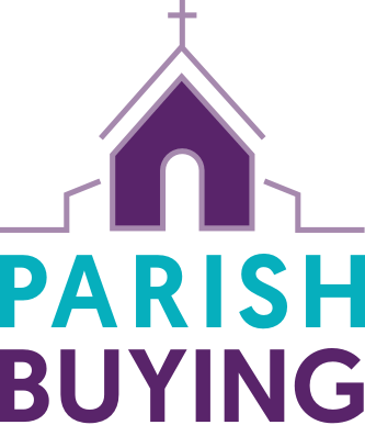 ParishBuying
