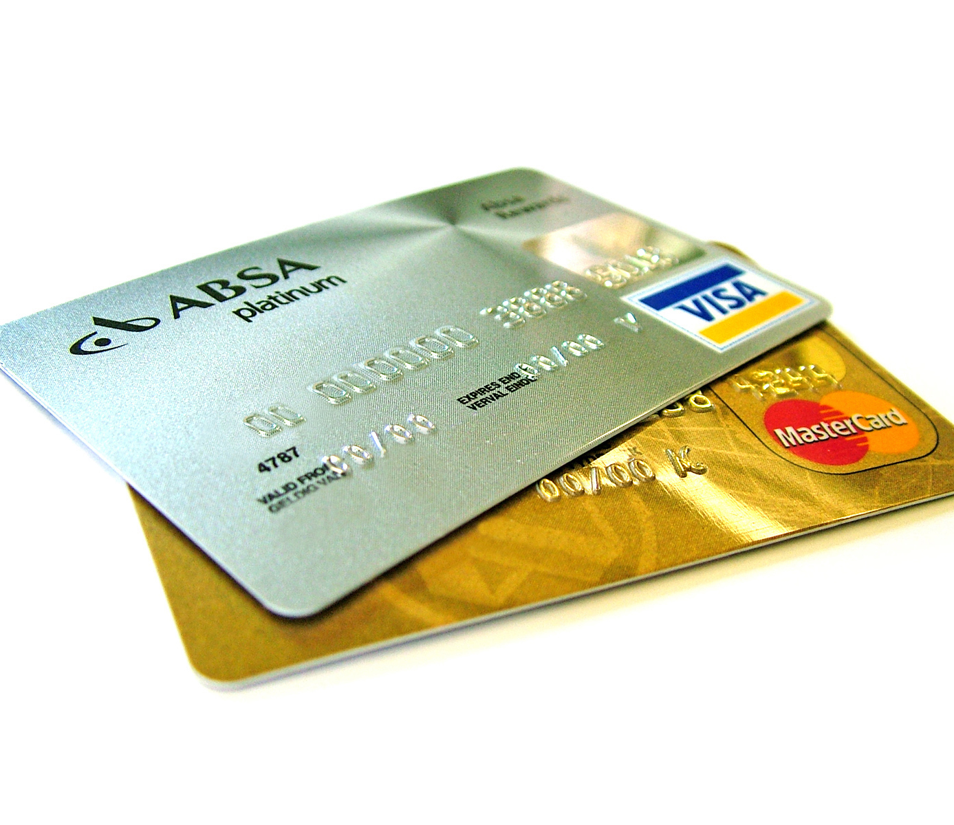 credit-card-gold-platinum-200x173.jpg